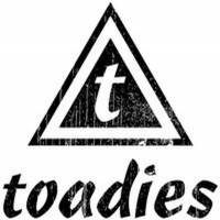 Toadies Announce 25th Anniversary 'Rubberneck' Tour Photo