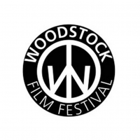 Woodstock Film Festival Announces Return to In-Person Format Photo