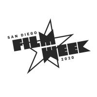 SAN DIEGO FILM WEEK to Screen at 2020 Reimagined San Diego International Film Festival Photo