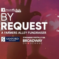 Farmers Alley Theatre to Present BY REQUEST: A FARMERS ALLEY FUNDRAISER Photo