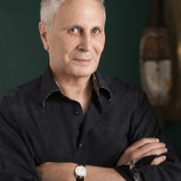Grammy Award-Winning Composer John Corigliano Speaks In Community Forums Friday And Saturday