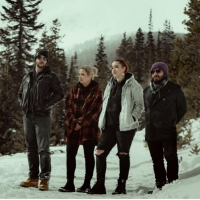 braveweather Unveil New Single & Music Video for 'rosecolored' Photo