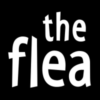The Flea Announces Production Pause to 'Reflect on Misalignment of Values' Photo