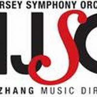 NJSO Presents Tchaikovsky's Fifth Symphony Photo