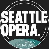 Seattle Opera to Welcome Back Audiences With Outdoor DIE WALKURE Concert Photo
