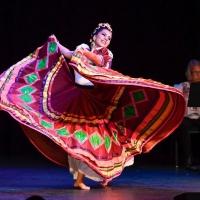 Luther Burbank Center For The Arts Presents 14th Annual Posada Navideña Photo