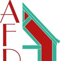 AFD Theatre Cancels 2020/21 Season Photo