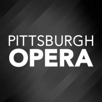 Pittsburgh Opera Reschedules SEMELE from February to May 2021 Photo