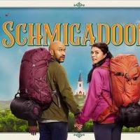 VIDEO: Sing Along to a Musical Sneak Peek From SCHMIGADOON! Photo