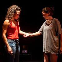 BWW Review: SUNNYMEAD COURT, Tristan Bates Theatre Photo