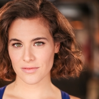 Spend New Year's Eve With Sarah Bockel and Rocky Mountain Repertory Theatre Photo