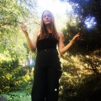 Heather Trost Announces New Album Photo