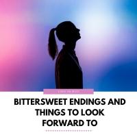 BWW Blog: Bittersweet Endings and Things to Look Forward To Photo