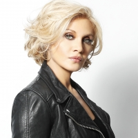 BWW Interview: Orfeh of OR & MORE at Feinstein's/54 Below Premiering July 15th Photo