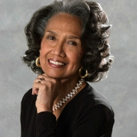 American Dance Guild Festival Week 5 Features Joan Myers Brown, Douglas Dunn and Bill Photo