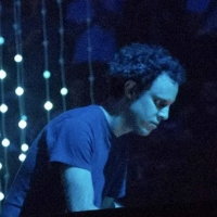 VIDEO: Sydney Opera House Will Stream FOUR TET Concert Photo