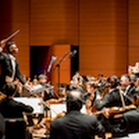 The Dessoff Choirs Begins Its 2019-20 Season on October 26 Photo