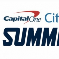 Capital One City Parks Foundation SummerStage Announces Return to In-Person Performan Photo