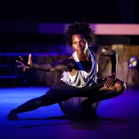 The Flea Theater Announces Transformation of Strategic Direction and Focus on Black,  Photo