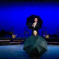 Photo Flash: GOLDEN Golden Age Musical Revue Kicks Off Florida Rep's Outdoor Series! Photo