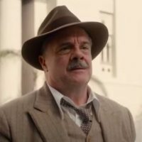 VIDEO: Watch the First Episode of PENNY DREADFUL: CITY OF ANGELS Starring Nathan Lane Photo
