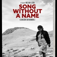 VIDEO: Watch the Trailer for SONG WITHOUT A NAME