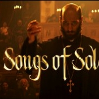 SONGS OF SOLOMON is Armenia's Official Submission for the 93rd Academy Awards Photo