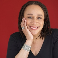 You Can Now Win the Chance to Meet S. Epatha Merkerson, Star of LAW & ORDER, CHICAGO  Photo