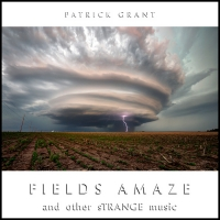 Tilted Axes Composer Patrick Grant's 'Fields Amaze' Receives Three Grammy Entries