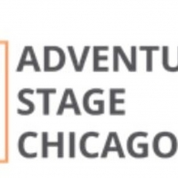 Adventure Stage Chicago Cancels Chicago Premiere of GHOST Due to the Current Health C Photo