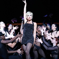 BWW Contest: Win Two Tickets to CHICAGO on Broadway!