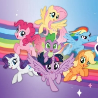 MY LITTLE PONY LIVE Comes To The Hanover Theatre