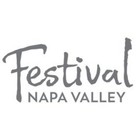 Festival Napa Valley Wraps Record-Setting Season and Raises $2.8 Million at Arts for  Photo
