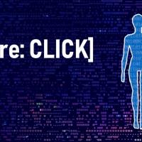 UC Davis and Northwestern University Present [re: CLICK], a Digital Drama About Ident Photo