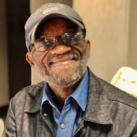 Lillias White, Phylicia Rashad and More to Salute Timothy Graphenreed in Virtual Memo Photo