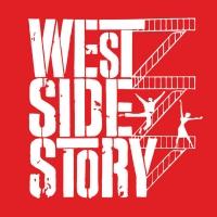 UN DÍA COMO HOY… WEST SIDE STORY llega a Broadway Photo