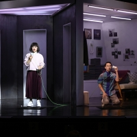 BWW Review: MAYBE HAPPY ENDING at Alliance Theatre Photo