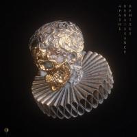 Apashe Releases Full 'Renaissance' Remix LP Photo