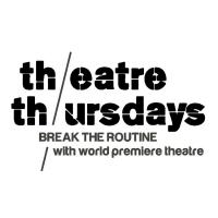 League of Chicago Theatres Announces Theatre Thursdays Series Photo