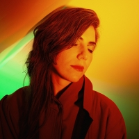Julia Holter Releases 'So Humble The Afternoon' Single Photo