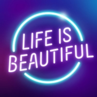 Life is Beautiful Unveils Unprecedented 2021 Music Lineup Photo