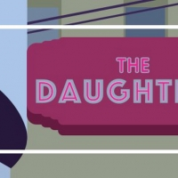 San Francisco Playhouse Presents The World Premiere Of
