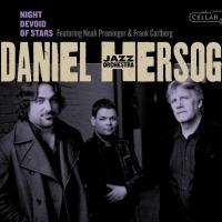 Daniel Hersog 'Night Devoid Of Stars' Out Friday, June 12