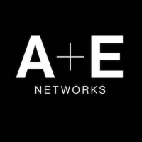 A+E Networks Announces New Programming with President Bill Clinton, Jamie Lee Curtis, Photo