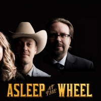 Asleep At The Wheel Partners with Austin City Limits For Five-Decade Career Retrospec Photo