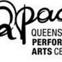 Arts and Conversation Bring Generations Together This Seniors Week at QPAC Photo