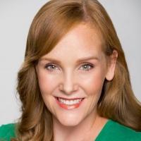 Meet NTPA's Newest Resident Director, Cheryl Lowber