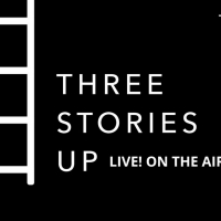 Theatre In The Dark To Present Noir Thriller THREE STORIES UP: LIVE! ON THE AIR Onlin Photo