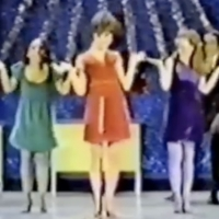 BWW Exclusive: 'Turkey Lurkey Time'- Thanksgiving Song or Christmas Song?