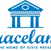 Elvis' 85th Birthday to be Celebrated Over Four Days at Graceland Photo